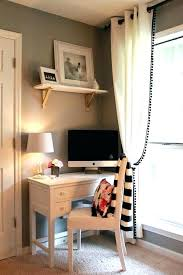 bedroom desks for teenagers morningcultureco bedroom desks for teenagers ideas tutorials for teenage girls room decoration bedroom stylish teenage