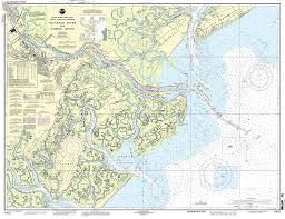amazoncom  savannah river and wassaw sound  fishing