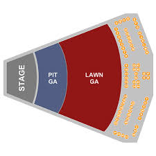 Koka Booth Seating Chart Little Big Town 2019 09 6 In 8003 Regency Parkway Cheap