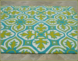 excellent teal and lime green area rug home design ideas within lime green area rug attractive