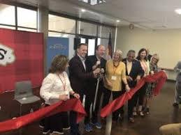 Smucker's $340M Longmont plant opens – BizWest