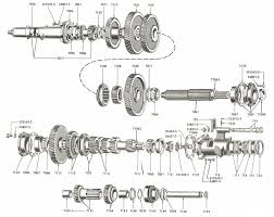 ford 4000 transmission diagram wiring diagrams ford 4000 transmission diagram wiring diagram compilation 8n ford tractor transmission diagram wiring diagram used ford