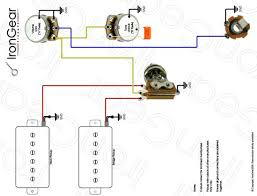 p90 wiring diagram wiring diagram gibson p90 wiring diagram and schematic design
