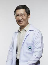 """วัคซีนโควิด-19 """"ความหวัง ทางเลือก และทางรอด ของประชาชนชาวไทย"""""""