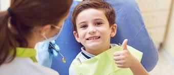 Pediatric Dental Hygienist Pediatric Dentistry Service In Panama Dentist In Bethania