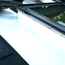 exterior skylight covers s pply diy