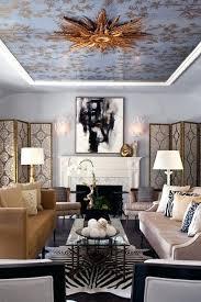 chandelier ceiling light fixtures for low living room tremendous dramatic lighting ceilings home design chandelier ceiling