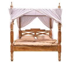 Schlafzimmer Indien Haus