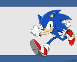 Sonic The Hedgehog Wallpaper For Bedrooms Sonic The Hedgehog Wallpapers 2015 Wallpaper Cave