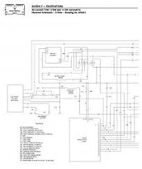 generac 43903 two wire start can it be done ziller electric click image for larger version screen shot 2013 12 07 at 7 40