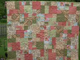crazy eights | Terri's Notebook & Tag Archives: crazy eights. Garden Quilt Adamdwight.com