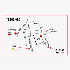 headlight plug wiring wiring diagram sample h4 headlight wiring diagram wiring diagram user headlight plug wiring schematic headlight plug wiring
