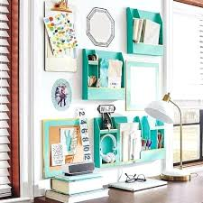 dorm organization organized desk dorm room ideas steal the styles of these dreamy dorm rooms dorm