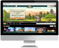 Sometimes bitcoin casinos offer exclusive free spins for those who have a bonus code. Bitkingz Casino 55 No Deposit Free Spins Bonus