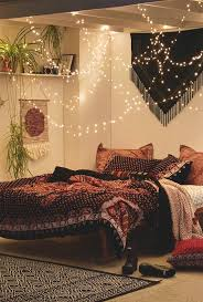 Easy The Eye Ideas About Indie Bedroom Hipster Bedrooms Style Tumblr  Bfcaadaaaccd Living Room Decor Names