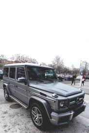 325 best G Wagon images on Pinterest