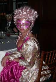 Decorations For A Masquerade Ball Masquerade Ball Ideas Masquerade Ball Costumes Masquerade masks 79