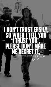 J Cole Quotes Delectable J Cole Quote Cole World Pinterest Wisdom Thoughts And