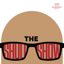 The Shuli Show