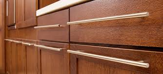 cabinet pulls. How To Refinish Metal Cabinet Pulls L