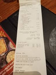 photo of olive garden italian restaurant columbia sc united states deserves 0