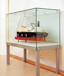 Free Standing Display Cabinets Glass Freestanding Display Cabinets Shopkit UK 21