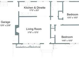 Bedroom House Plans Free Bedroom Ranch House Plans  bedroom     Bedroom House Plans Free Bedroom Ranch House Plans