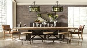 industrial themed furniture. Size 1280x720 Home Industrial Style Furniture Themed N
