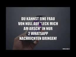 Lustige Sprüche Video Volume 736 Youtube