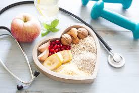 Kidney Patient Diet Chart In Telugu Living With Pkd Diet And Nutrition Pkd Foundation