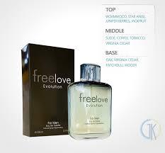 products page products gelişim kozmetik page 2