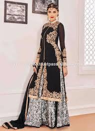 New Suit Design Pic Georgette Anarkali Salwar Kameez Ladies Anarkali Suits Designs Made In India Clothing New Design Anarkali Suits Buy Georgette Anarkali Salwar
