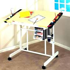 drafting table ikea craft desk art desk drafting table art tables wall art marvelous drafting tables