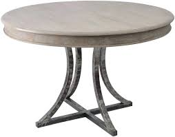 metal dining table base only awesome dining tables reclaimed wood and metal dining table dining table