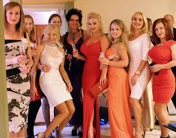 Beautiful russian women www oksanalove