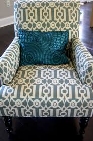 pier one imports dining chair covers. pier one hourglass chair | chairs 1 houston imports dining covers