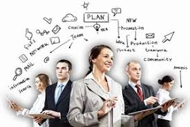Советы по успешному выступлению при защите курсовой работы Советы для тех кто готовится к защите курсовой