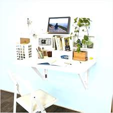 computer desk wall mount looking for wall mounted fold down table fold down table wall