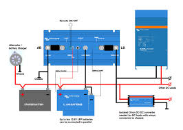 victron battery management system bms 12 200 bmw wiring diagrams e39 Bms Wiring Diagram #33