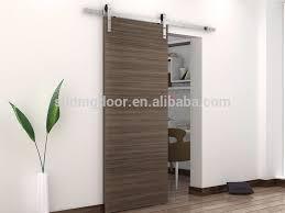2016 australia best hanging stainless steel sliding door system