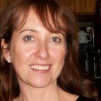 Sheila McDermott - United Kingdom | Professional Profile | LinkedIn