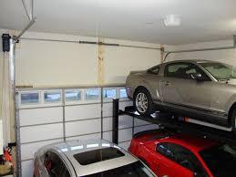 jackshaft garage door openerBest 25 Jackshaft garage door opener ideas on Pinterest  Garage