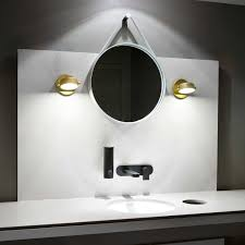 vintage bathroom lighting. Vintage Bathroom Lighting Fixtures Pictures With Stunning Light Sconces 2018