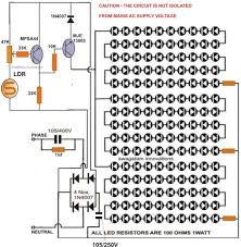 led running lights wiring diagram wiring diagram for you • led 12v light wiring diagram wiring diagram data rh 1 3 10 reisen fuer meister de
