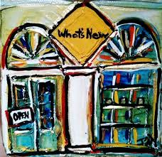 jax frey is an artist work leader a life coach and the author of the one life plan who lives on the norths of new orleans in covington la