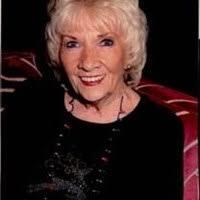 Priscilla Powers Obituary - Pompano Beach, Florida | Legacy.com