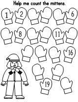 ce142526b98ef756a0df50c6218cc0a8 preschool winter winter activities 335 best images about worksheet on pinterest cut and paste on theme and main idea worksheet