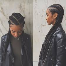 Black Hair Style Pictures 25 beautiful black women rocking this seasons most popular 4671 by wearticles.com