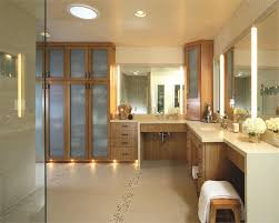 Large Bathroom: First Place