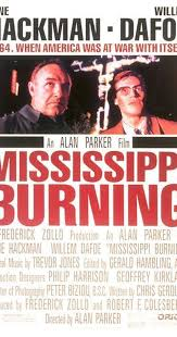 mississippi burning plot summary imdb